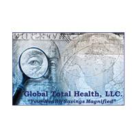 Global Total Health