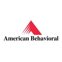American Behavioral Logo