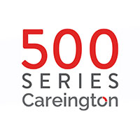 Careington C500 Dental Plan