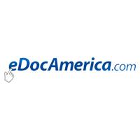 eDocAmerica.com