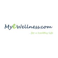 MyEwellness.com Logo