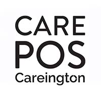 Careington POS Dental Plan