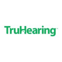 TruHearing Logo